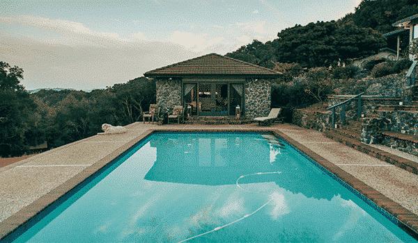 Barpool Fabricación y mantenimiento de piscinas